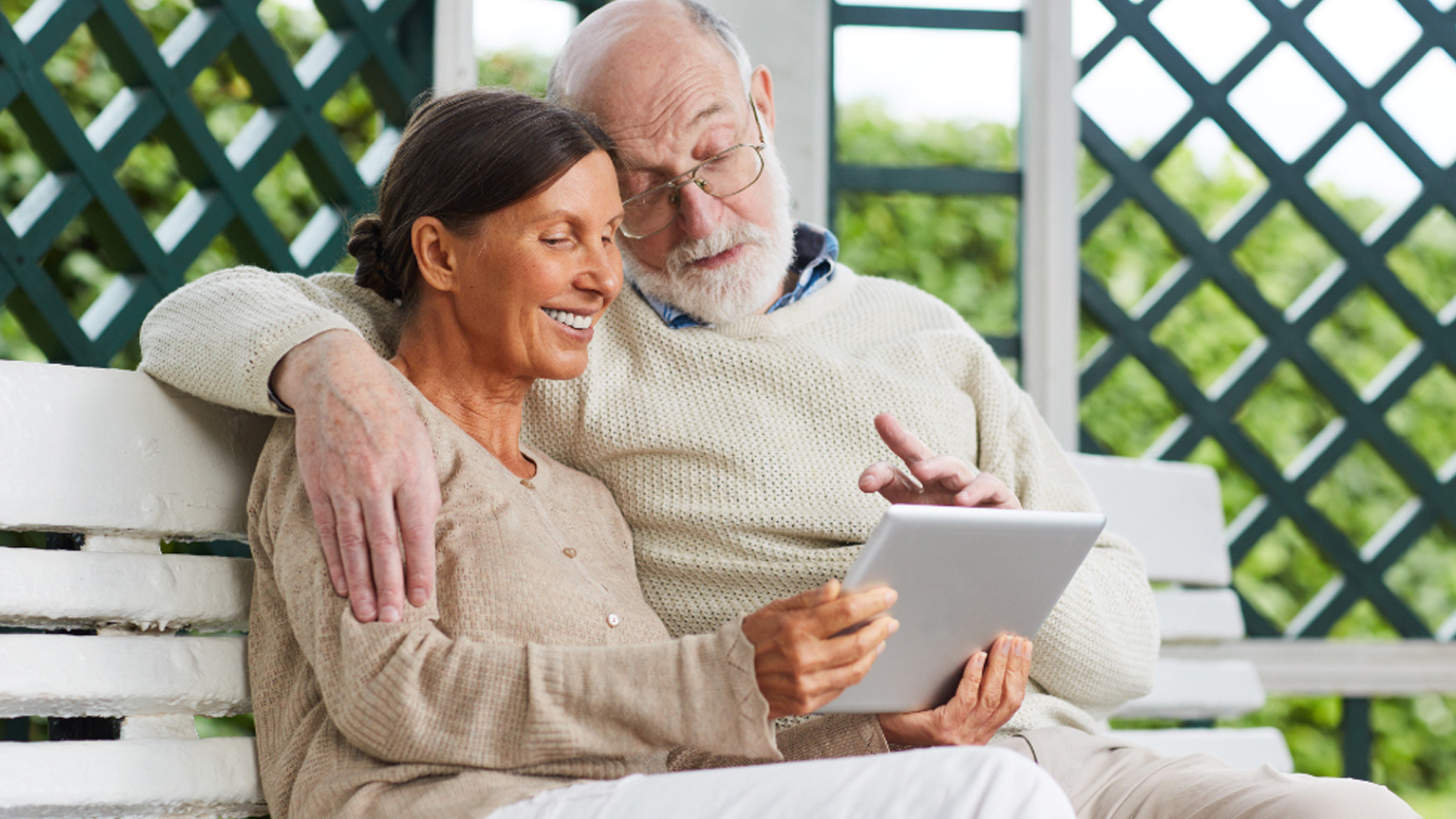 Web-based Pension Processing Solution