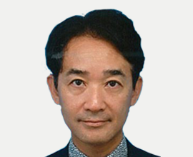 Bin Cheng, Non-Executive Director at Inspirisys Solutions Limited