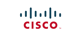 Our Partners Cisco