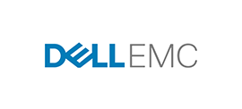 Our Partners DELL- EMc
