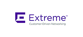 Our Partners Extreme