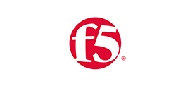 Our Partners F5