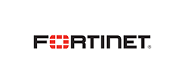 Our Partners Fortinet