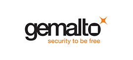 Our Partners Gemalto