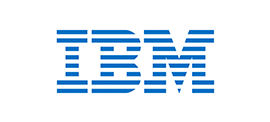 Our Partners IBM