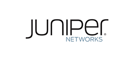 Our Partners Juniper