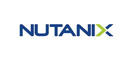 Our Partners Nutanix