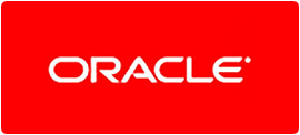 Our Partners Oracle