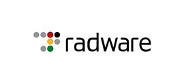 Our Partners Radware