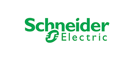 Our Partners SchneiderElectric