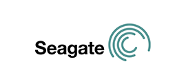 Our Partners Segate