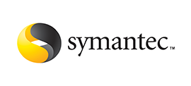 Our Partners Symantec