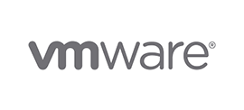 Our Partners VMWare