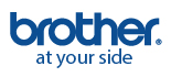 Our Partners Brother International