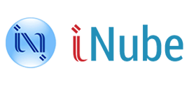 Our Partners iNube