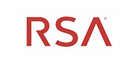 Our Partners rsa