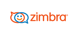 Our Partners zimbra