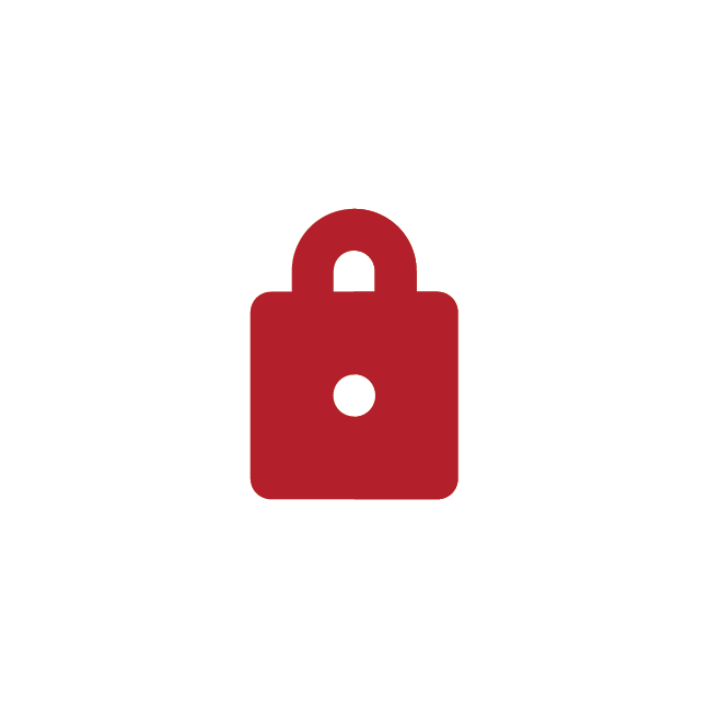Cyber-Security Solutions