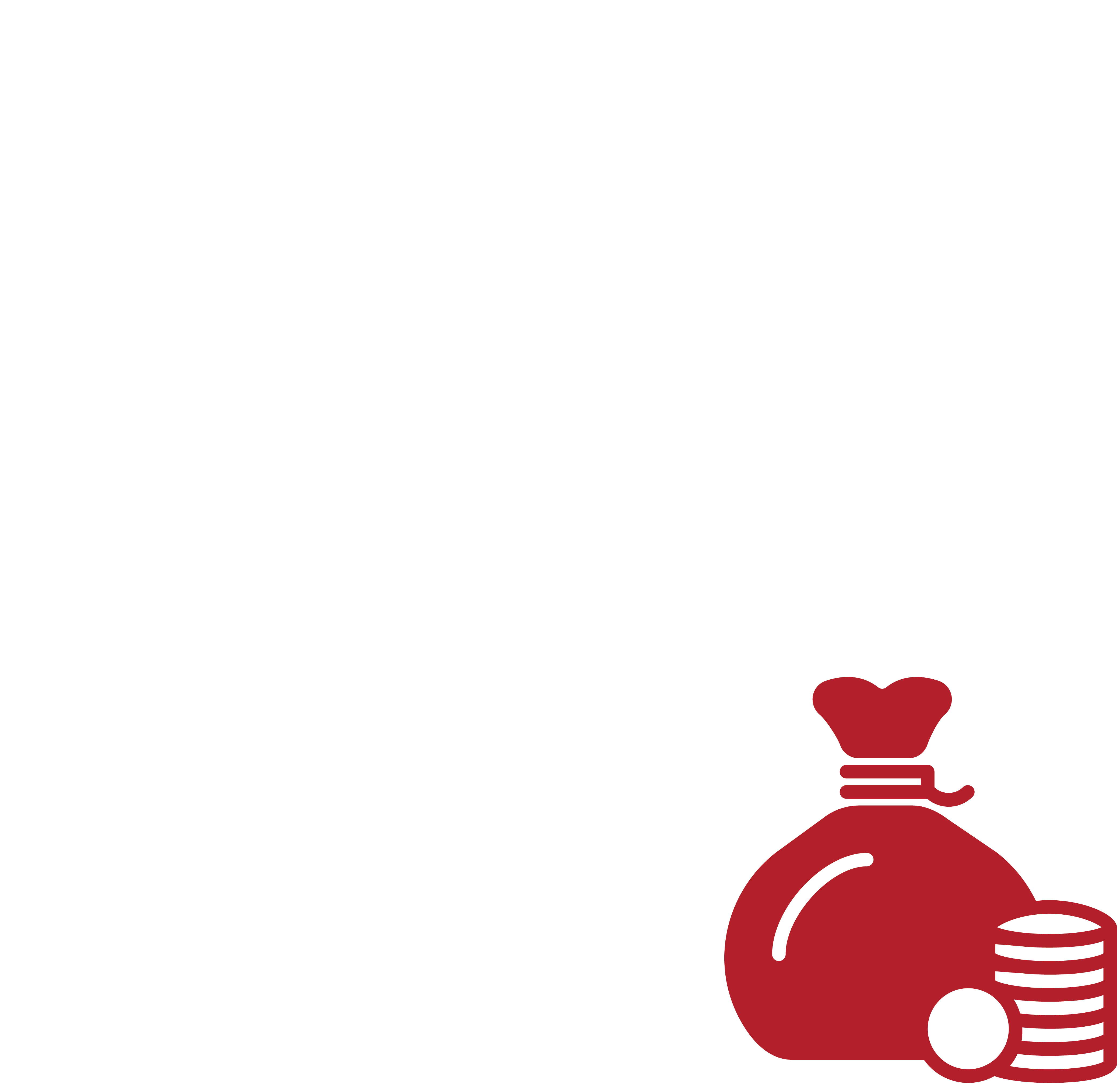 Banking IT solutions